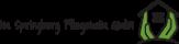 Alten- und Pflegeheim – Am Springberg Logo